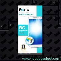 โฟกัสฟิล์มถนอมสายตา Acer Liquid Z3
