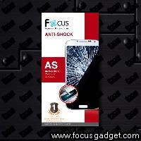 โฟกัสฟิล์มกันกระแทก Canon EOS 5D Mark IV