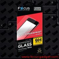 โฟกัสกระจกกันรอยแบบด้าน (AF Matte) Huawei Y6 II