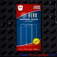 ฮีโร่กระจกกันรอย (HERO) Huawei honor 10